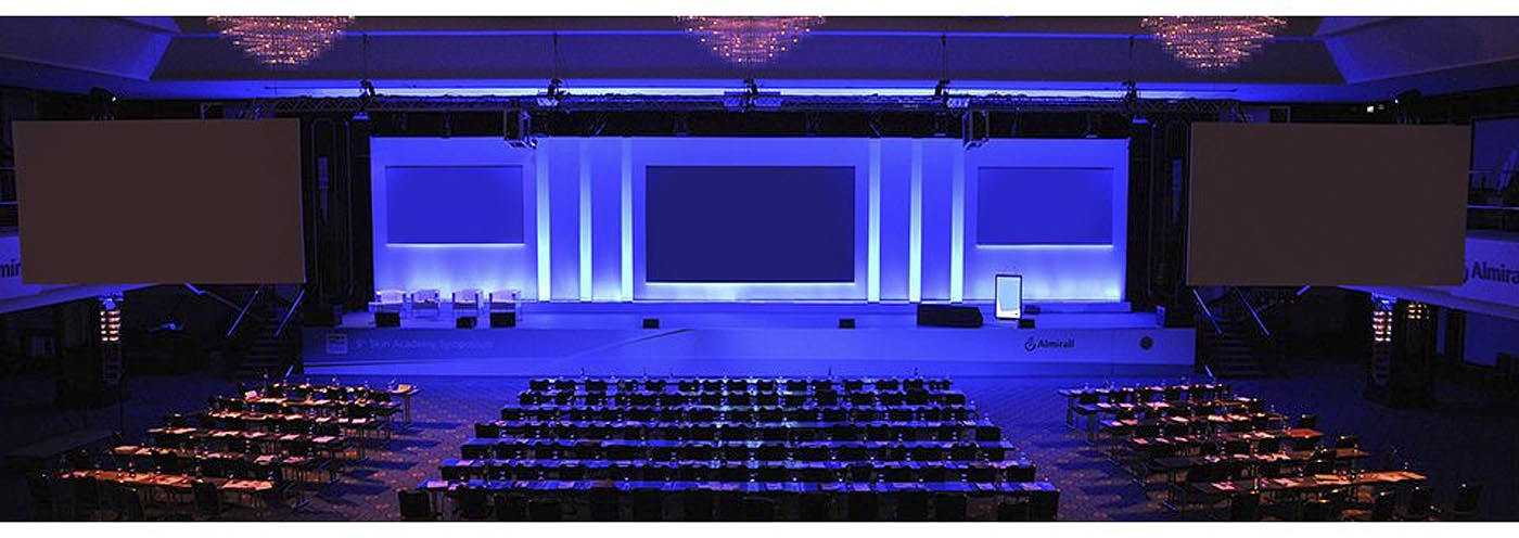 backdrop_audiovisual_conference_10