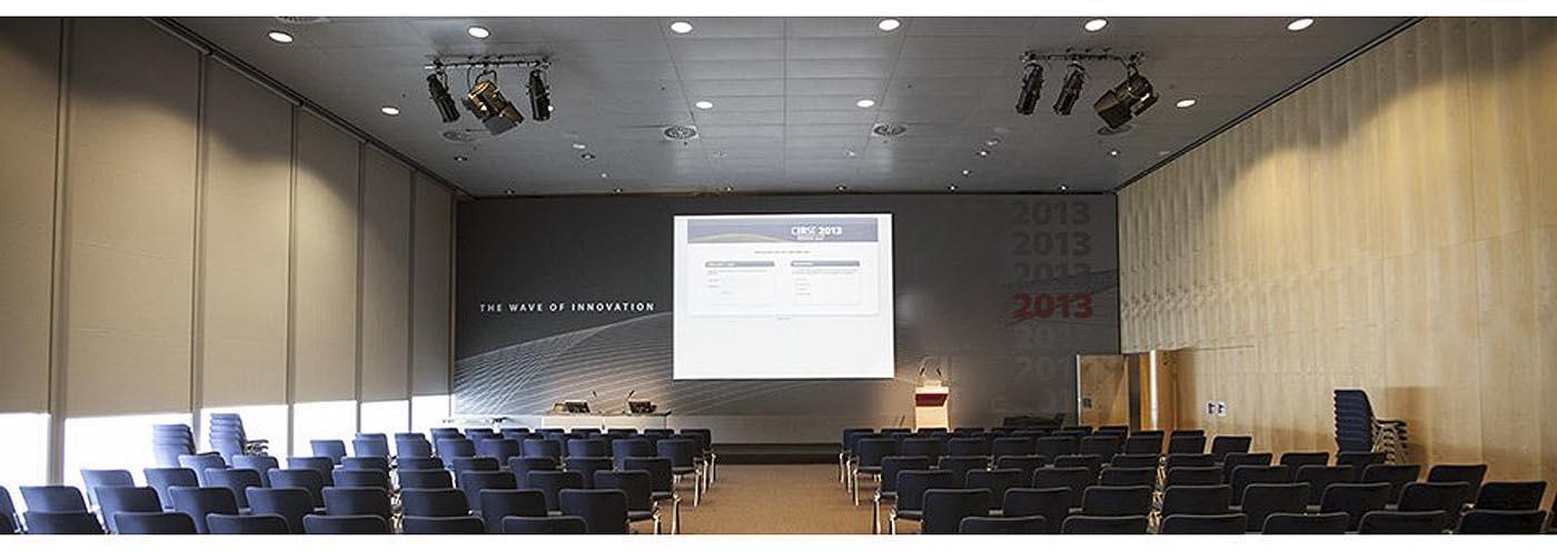 backdrop_audiovisual_conference_111