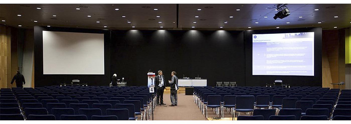 backdrop_audiovisual_conference_81