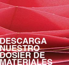 dosier-materiales