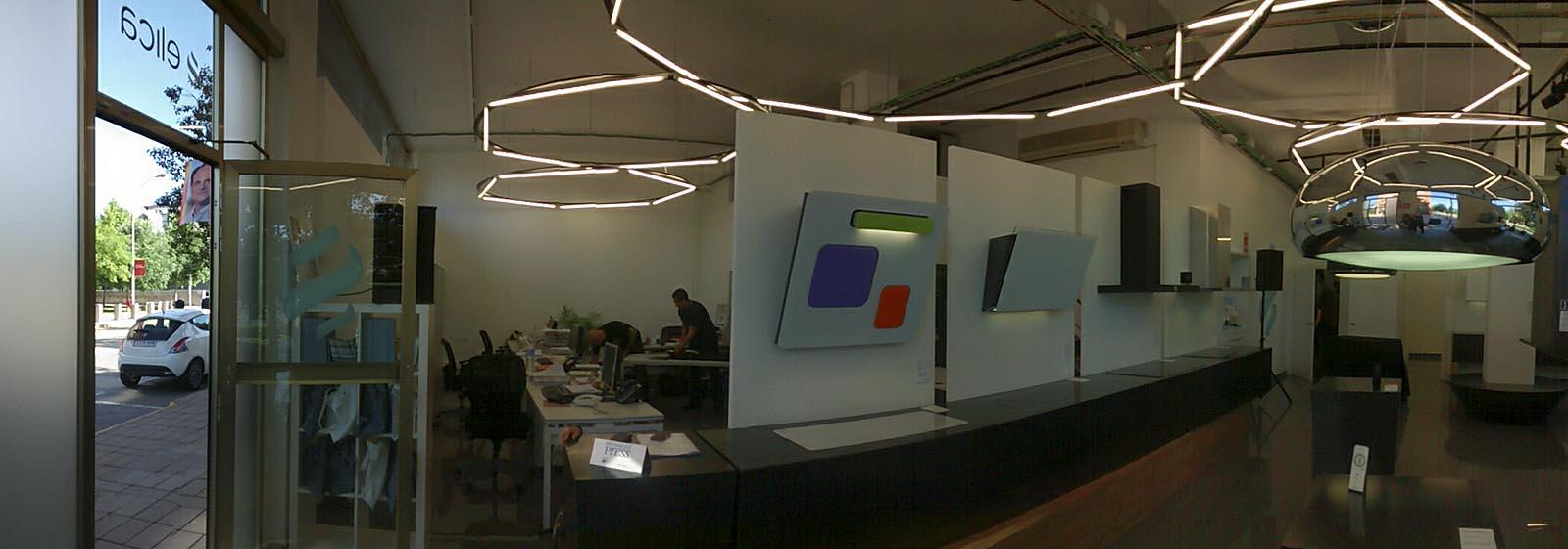 showroom-elica-1